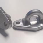 A1 - anello in alluminio