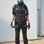 abbigliamento-completo-per-spazi-confinati