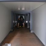 addestramento-in-spazio-confinato-orizzontale