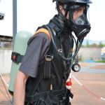 attrezzatura-di-sicurezza-per-spazi-confinati