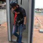 botola-sicurezza-spazio-confinato-verticale