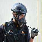 centro-anticaduta-toscano-addestramento-con-respiratore-1