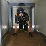 centro-anticaduta-toscano-addestramento-con-respiratore-2