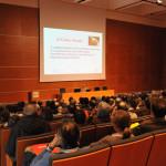 centro-anticaduta-toscano-convegno-arezzo-safety-shop3[1]
