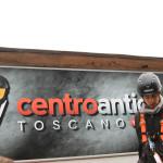 centro-anticaduta-toscano-corso-addetti-lavori-in-quota-3