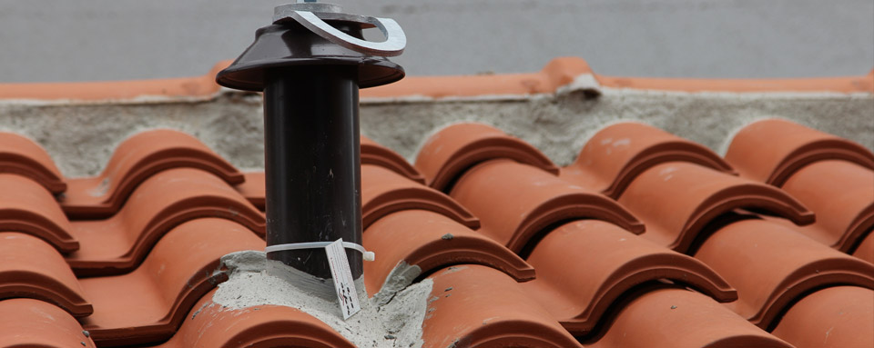 Installazione e manutenzione dei sistemi anticaduta - Centro Anticaduta Toscano