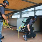 centro-antocaduta-toscano-corso-risalita-su-corda-camp-safety-shop-9