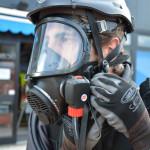 come-indossare-il-respirato-di-sicurezza