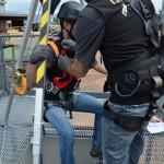 corso-di-addestramento-in-spazi-confinati-verticali