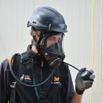 maschera-facciale-con-respiratore
